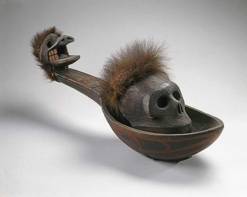By Museum Expedition 1905, Museum Collection Fund - Brooklyn Museum, No restrictions, https://commons.wikimedia.org/w/index.php?curid=34154770