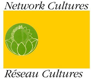 http://www.networkcultures.net/