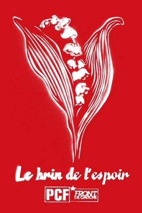 Le 1er MAI 2014: ensemble, relever la tête et défendre nos droits!