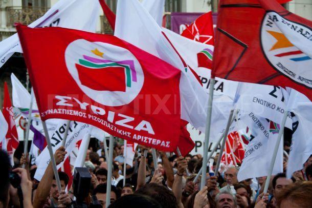 Grèce: &quot&#x3B;c'est pire que le communisme, ce sera le chaos total !&quot&#x3B;