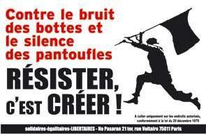 Histoire et Devoir de Mémoire - Résistance et Déportation  La lettre de Tony Bloncourt : « Je meurs avec courage »