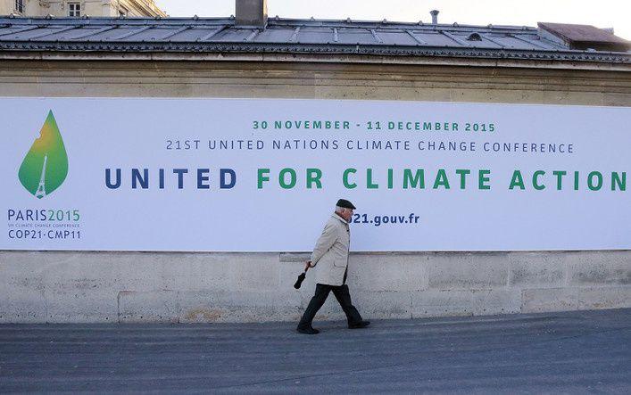 COP21: les grandes manifestations prévues en France interdites ! Bientôt à Pont du Château !
