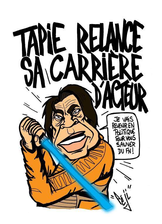 Stratégie : Libération, qui ne perd pas de temps, partait dès hier en campagne électorale avec sa une et cinq pages de stratégie à l'usage de François Hollande !