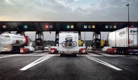 AUTOROUTES : Automobilistes et collectivités paieront (encore) la facture !