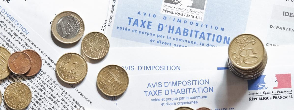 Réformes budgétaires d'Emmanuel Macron: qui sont les gagnants et les perdants ? Président des riches ?
