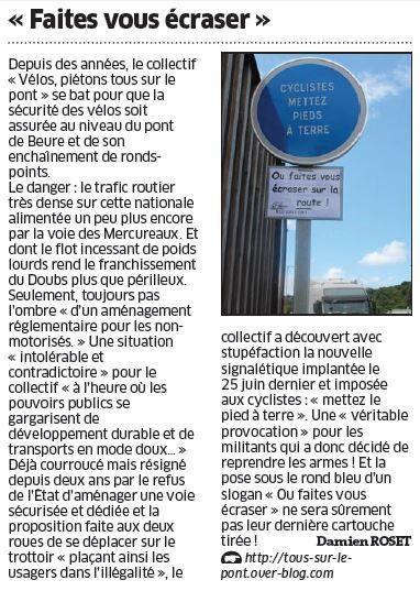 http://www.estrepublicain.fr/doubs/2014/07/06/faites-vous-ecraser