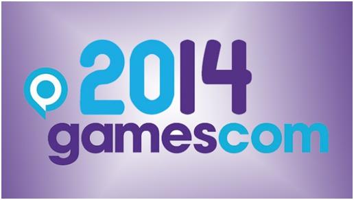 Buzz Story: Gamescom 2014