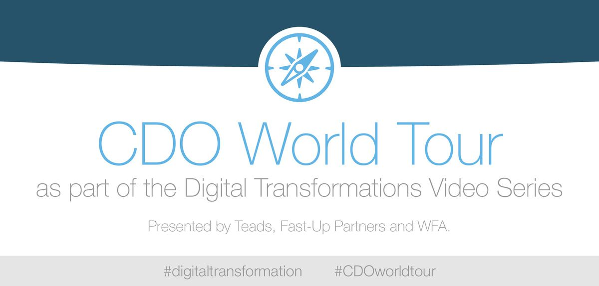 IL CDO WORLD TOUR: ANTHONY SIMON, 10 DOWNING STREET