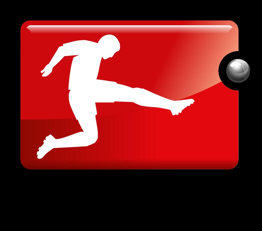Teads-Studie: Die Bundesliga wandert ins Internet.