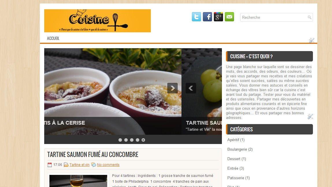 Cuisine change de couleur et d 39 adresse cuisine - Changer couleur cuisine ...
