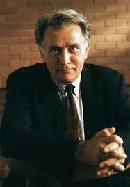 Impact Martin Sheen Highlights Advances and Innovations