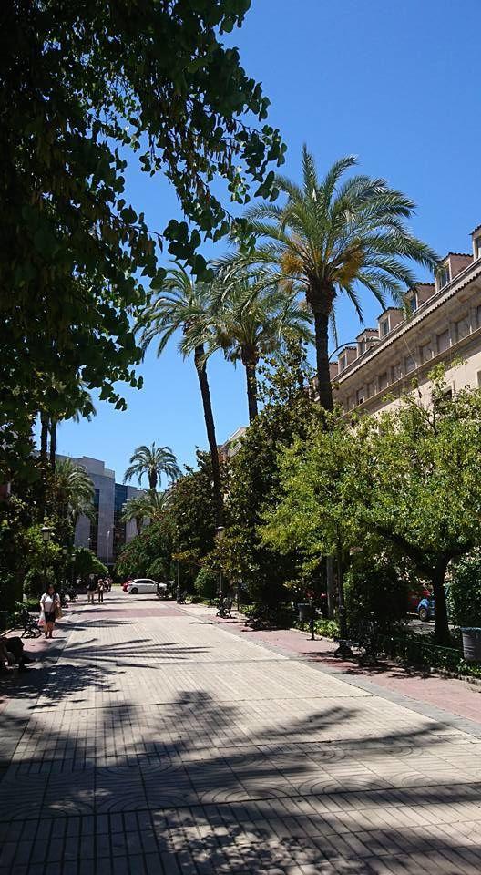 Erasmus + : réunion à Badajoz (Espagne)