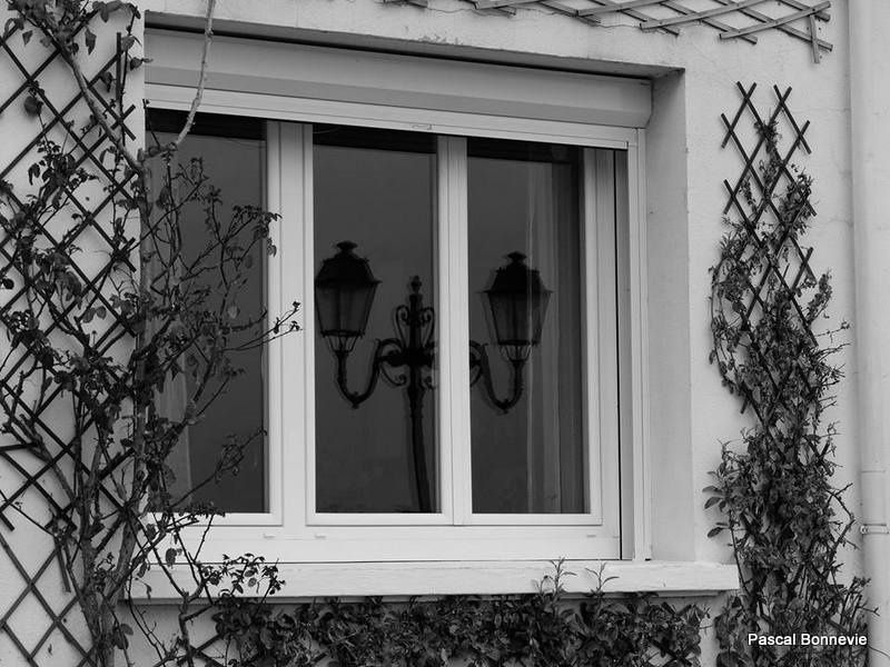 Tournon s/Rhône et Tain l'Hermitage