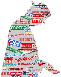 Presse quotidienne nationale et régionale : pluralité et investigation