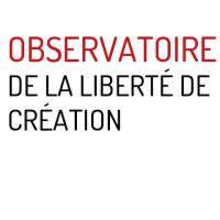 L'Observatoire de la liberté de création dénonce les pressions contre la pièce  :  « Moi, la mort, je l'aime, comme vous aimez la vie» de Mohamed Kacimi