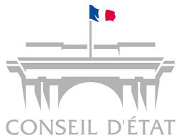 Migrants : le Conseil d'Etat demande au gouvernement d'installer des points d'eau et des sanitaires à Calais