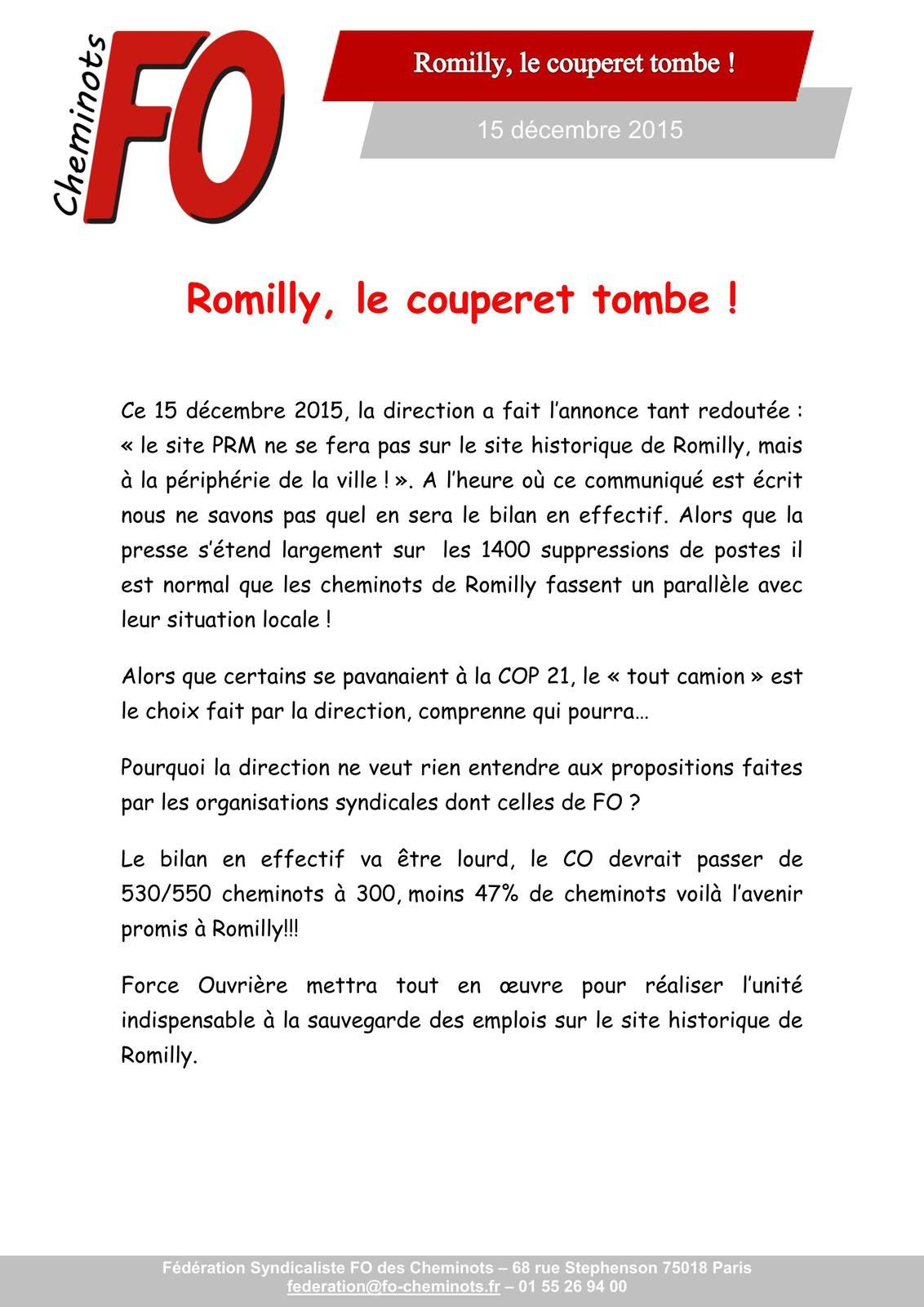 Tract Romilly 15 12 2015