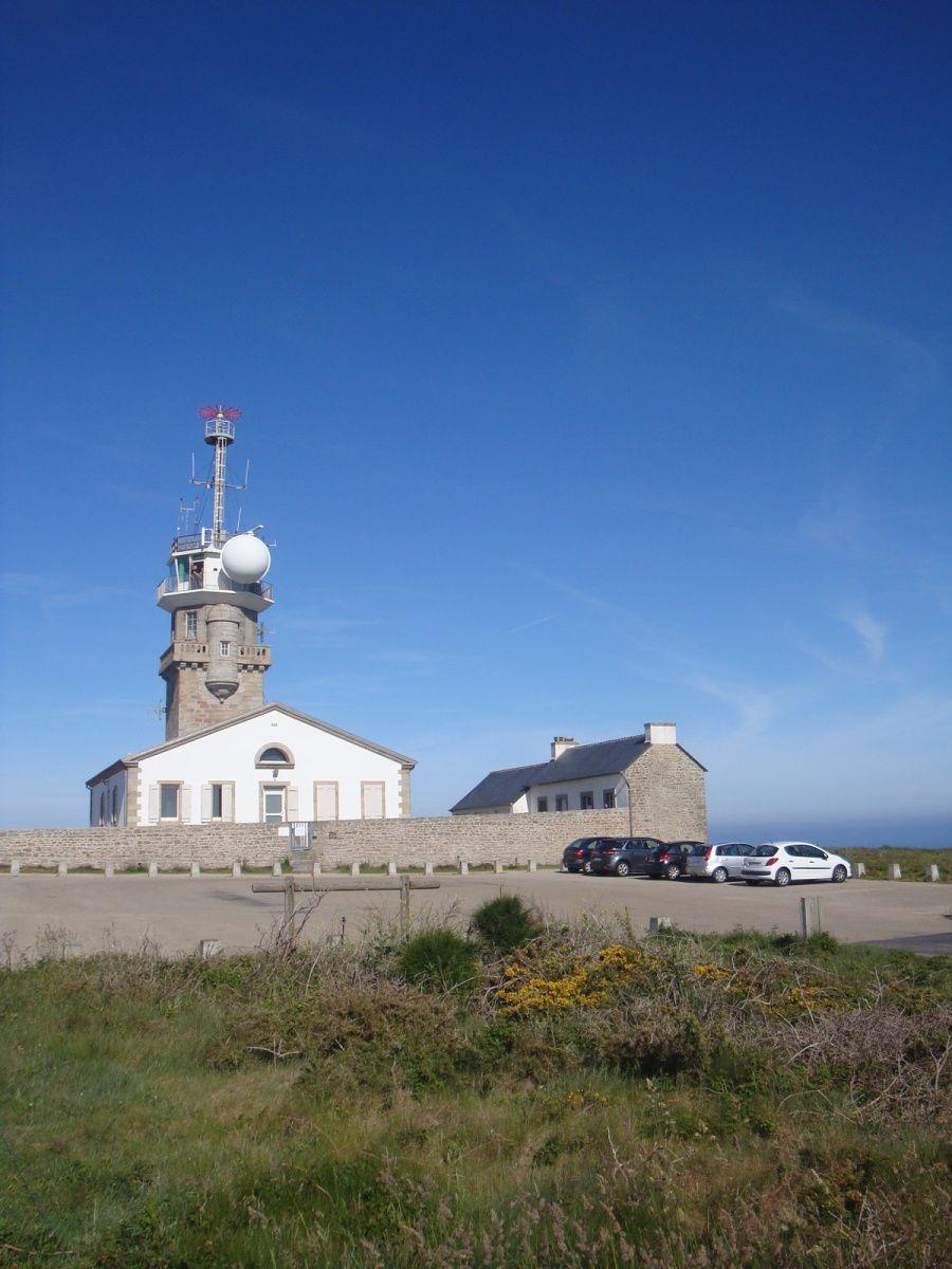 Bretagne 4