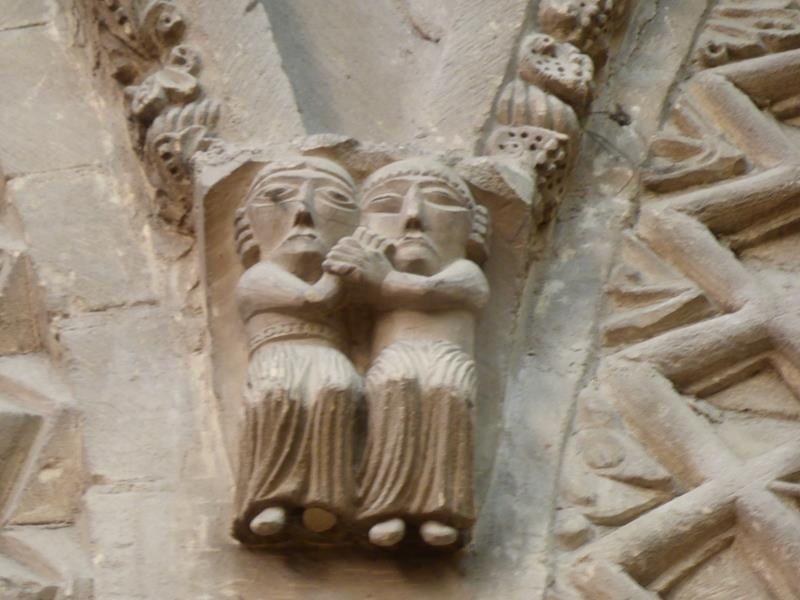 En passant par...Bayeux