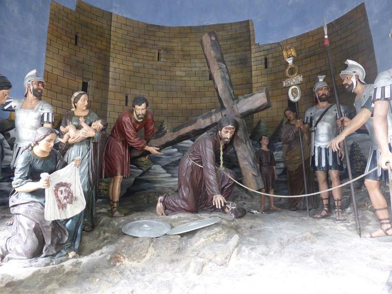 07 Bom Jesus do Monte