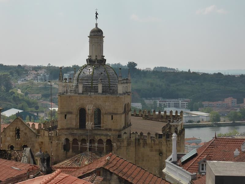11 Coimbra...