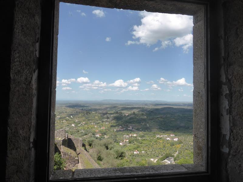 16 - Castelo de Vide
