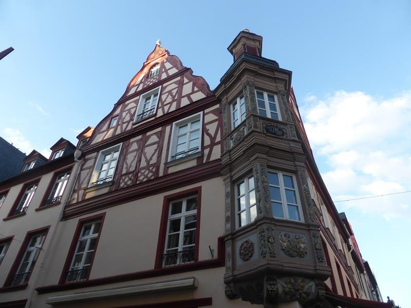 Moseltal 1... Koblenz