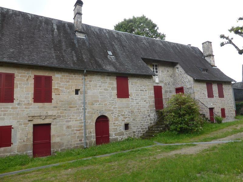 J 10 Corrèze ....