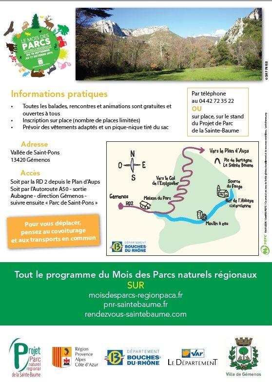La REGION PROVENCE-ALPES-COTE D'AZUR