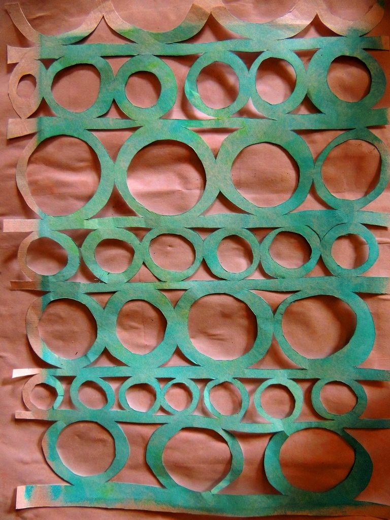 patternplay - jouer avec des motifs