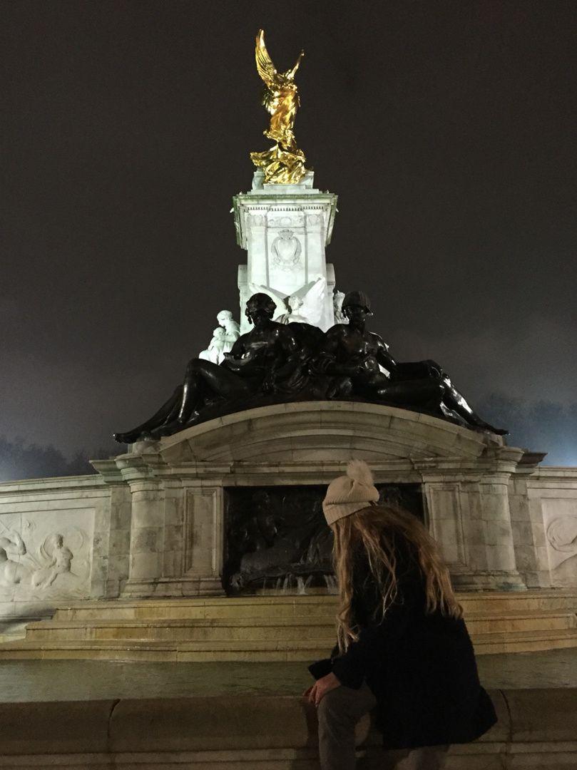 Londres (part.6)
