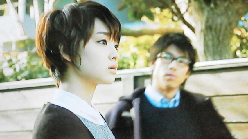 Drama japonais 2013 : Biblia koshodou no jiken tenchou