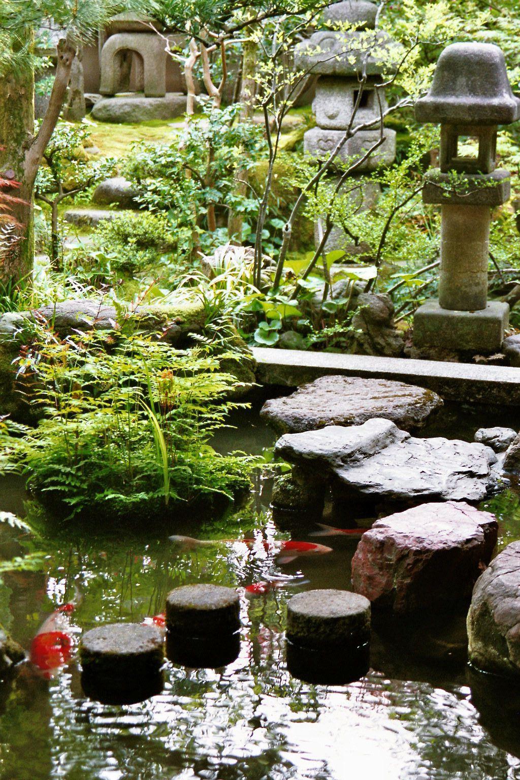 Maison du samouraï Nomura