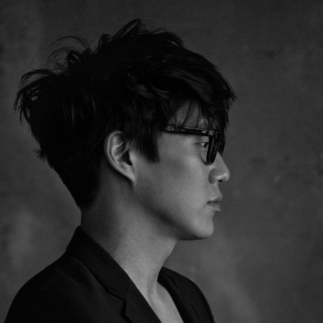 Découverte musicale coréenne : Sung Si Kyung