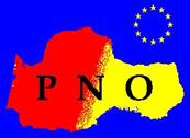 Parti de la Nation Occitane