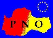 Position du Parti de la Nation Occitane au sujet de la réforme territoriale