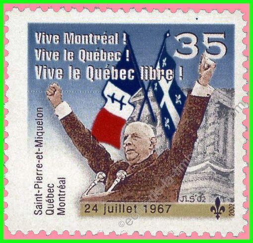 Le Parti Nationaliste Occitan et le Gaullisme