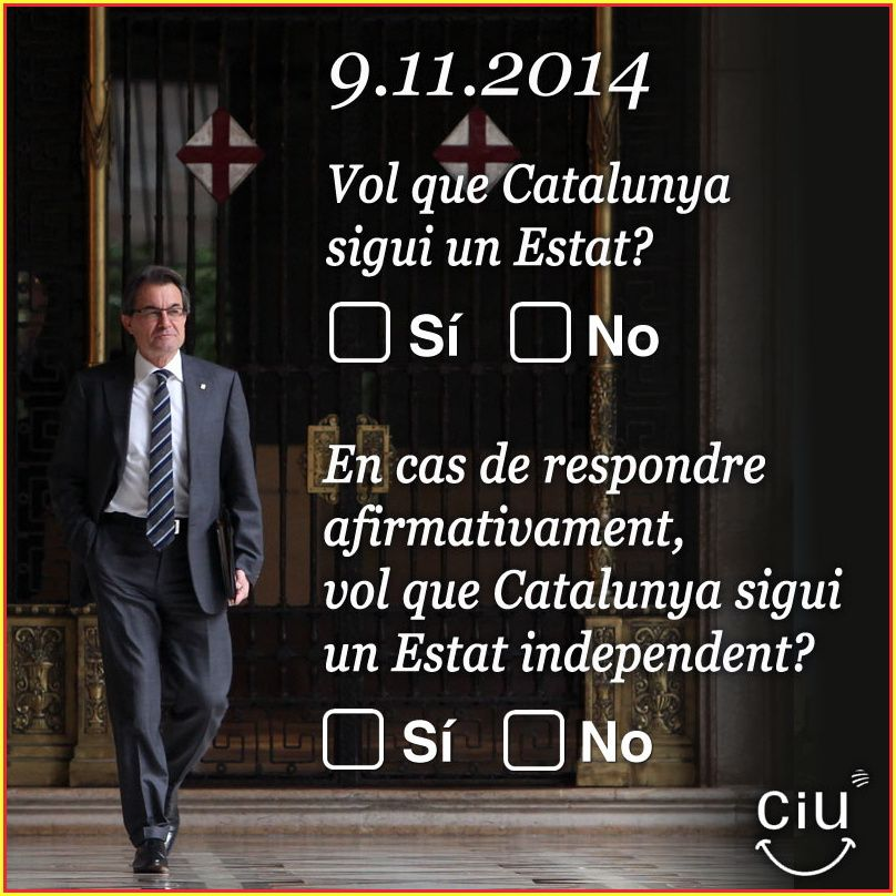 Long live free Catalonia and free Occitania !