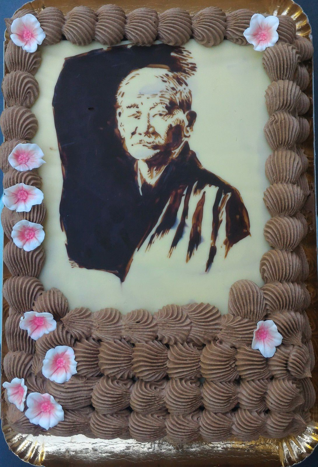 GATEAU JIGORO KANO - JUDO - TECHNIQUE DU WINDOWS COLOR