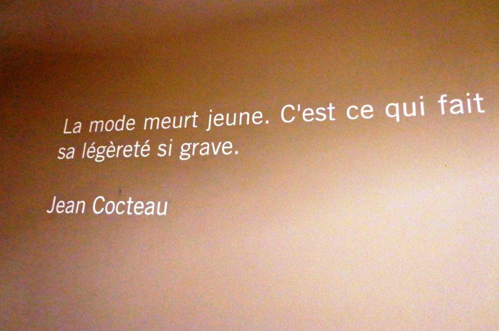 Roubaix : le musée dit &quot&#x3B;La Piscine&quot&#x3B;