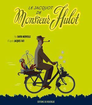 A l'affiche du salon, David Merveille...