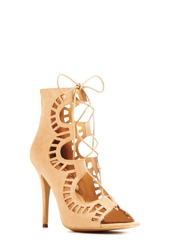 chaussure du moment