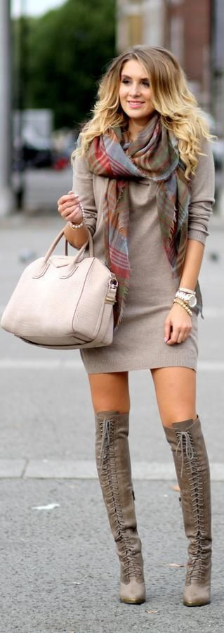 j'adore style BOTTE cuissarde