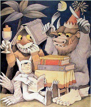 Des livres et vous  #concours
