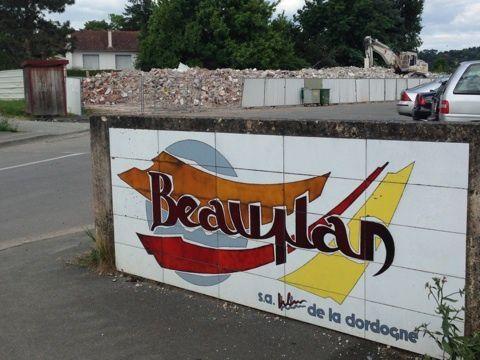 Beauplan, mission accomplie ?