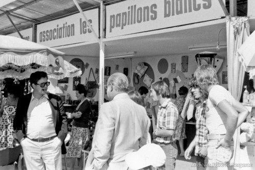 Fin de la Foire Expo : Bergerac s'ennuie