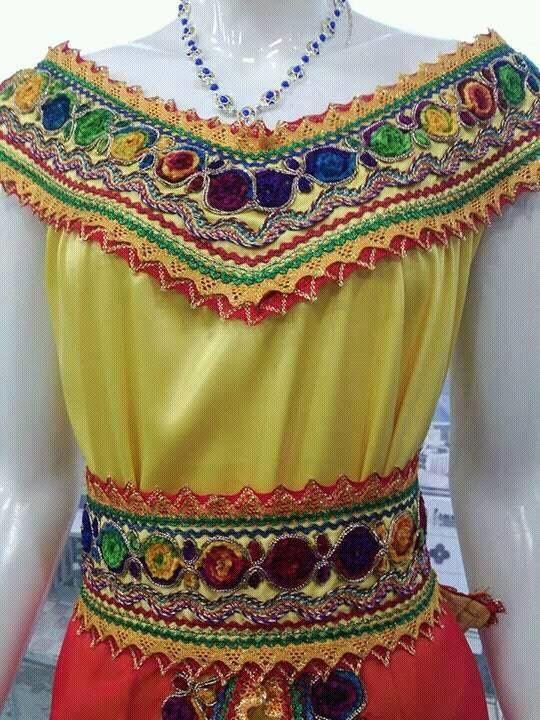 02e79931ee1 models de robes kabyles - juste pour Le plaisir du partage