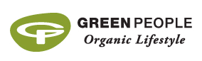 Green People Organic [Test]