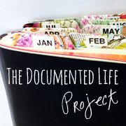 Documented Life Project-3