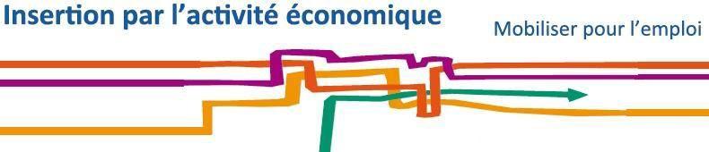Mon intervention au Conseil Regional d'Aquitaine sur les PLIES, soutien à la politique de l'emploi